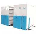 Mobile Storage Unit / Compactor