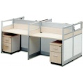 Modular Workstations & Tables